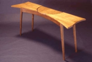 hall-table.jpg